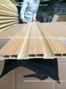 2016 China Supplier PVC Ceiling Tile/Board Price pictures & photos