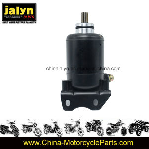 Motorcycle Parts Pmotorcycle Start Motor Fit for Discover pictures & photos