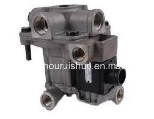480 205 001 0 Control Valve Use for Truck Trailer pictures & photos