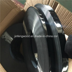 2016 Year PVC Edge Banding Tape for Melamine MDF pictures & photos
