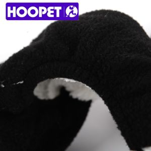 Winter Star Plush Dog Clothes, Cool Dog Clothes Display pictures & photos