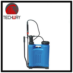 Durable Popular 16L Knapsack Sprayer for Garden and Agriculture pictures & photos
