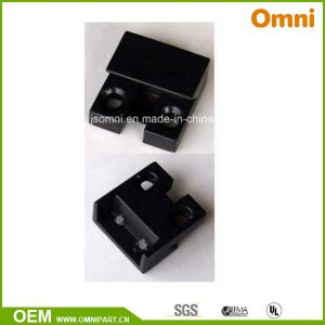 Ao2 Hm Connector Parts for Office Parts (HMA02) pictures & photos