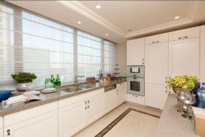Modern Design Home Furniture Kitchen Cabinet Yb1709498 pictures & photos