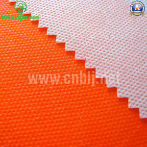 Hot Selling Best Quality Spunbond PP Nonwoven for Hygiene/Interlining pictures & photos
