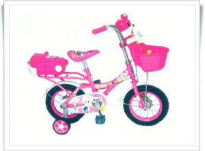 3-8 Years Chinese Supplier Children Bicycle Kids Bicycle pictures & photos