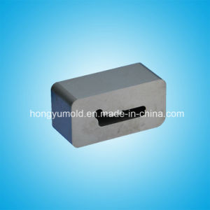 Tungsten Carbide Punch, Pg Punch Pin, Tungsten Carbide Die pictures & photos