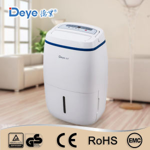 Dyd-F20A Excellent Portable Factory Room Dehumidifier pictures & photos