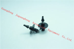 AA06400 FUJI Nxt H08/H12 1.3m Nozzle FUJI Nozzle pictures & photos