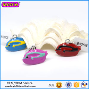 Custom 3D Animal Charm, High Quality Charm for Jewelry Wholesale pictures & photos