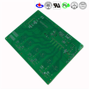 Heavy Copper PCB Board for Industry Control pictures & photos