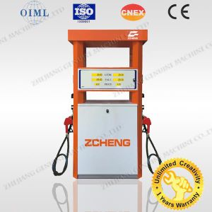 Strong Fuel Dispenser pictures & photos