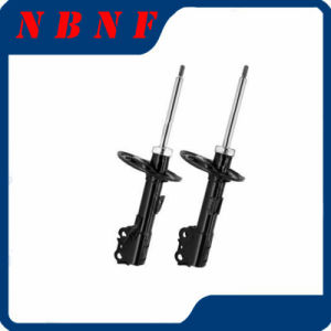 New Shock Absorber for Lexus Es350 /Toyota Camry pictures & photos