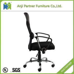 Manufacture of Extensive Experience Producing Classic Mesh Executive Office Chair (Roke) pictures & photos