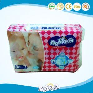 Premium Quality Cheap Price Baby Diaper for Sri Lanka pictures & photos