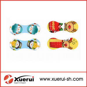 Disposable Adhesive Cartoon Plaster pictures & photos