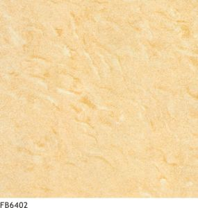 Full Body Vitrified Flooring Tiles in Nano pictures & photos
