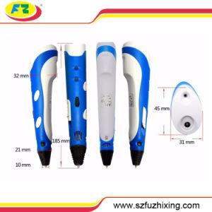 New Hot-Sale Kids Toy 3D Printing Printer Pen