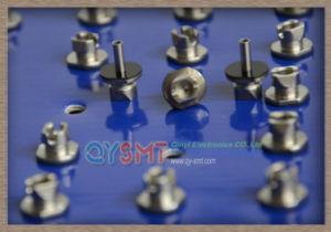 Panasonic Cm602 130s Nozzle N610017375AC pictures & photos