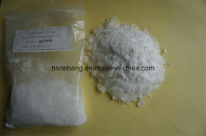 Curing Agent of The Substituted Dicyandiamide Type Tp1530 pictures & photos