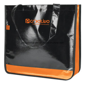 Promotional Non-Woven Tote pictures & photos