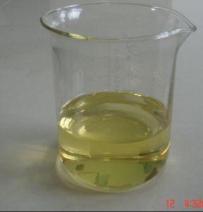 Poly Diallyldimethylammonium Chloride