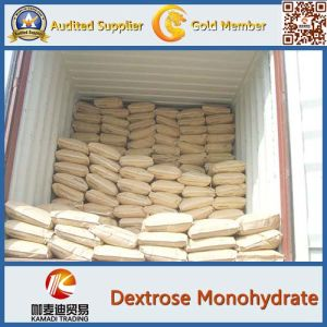 Food Additive Dextrose Monohydrate pictures & photos