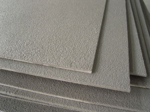 FRP GRP Fiberglass Flat Sheet pictures & photos