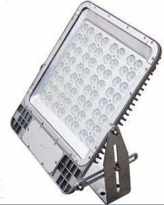 2015 Canpoy LED Flood Light 150W Atex Explosion LED Light for Gas Station pictures & photos