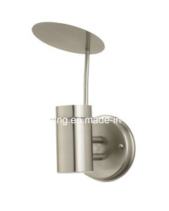 GU10 European Style Outdoor Light with Ce Certificate (5126A) pictures & photos