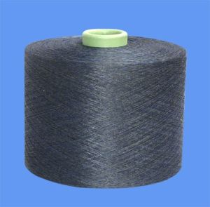 Reasonable Price Cheap Yarn pictures & photos