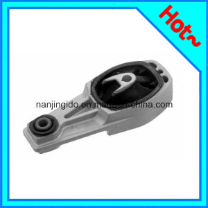 Auto Rubber Engine Mount for Peugeot 207 1806A6 pictures & photos