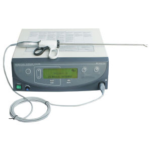 Medical Surgical Instrument Ultrasonic Generator