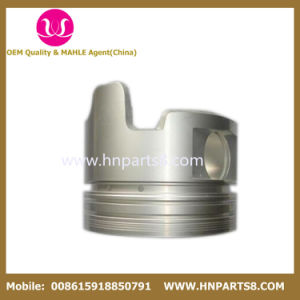 92mm 2L-New Engine Piston for Toyota OEM: 13101-54070 pictures & photos
