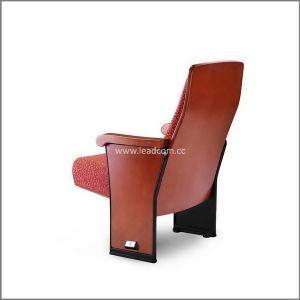 Leadcom Auditorium Seating Chairs Ls-623 pictures & photos