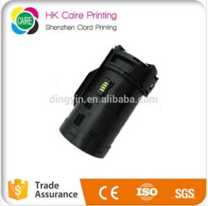 Factory Price Compatible S2810dn S2815 H815 Toner Cartridge for DELL 593-Bbmh pictures & photos