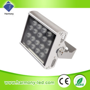 CE&RoHS High Power 18W Waterproof LED Flood Lighting pictures & photos