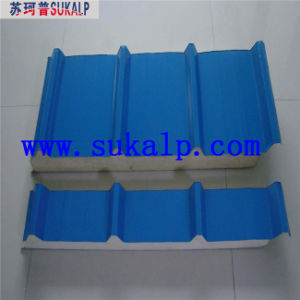 Foam Sandwich Panel Plywood pictures & photos