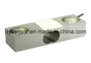 Alloy Aluminum Construction with Parallel Beam Type Load Cell pictures & photos
