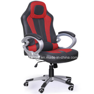 Office Chair, Leather Office Chair pictures & photos