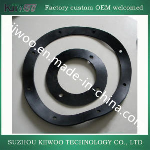 High Quality Distributors Wanted Molded Silicone Rubber Gaskets pictures & photos