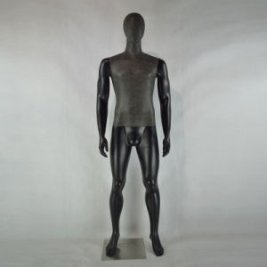 Fiberglass Men Suits Display Male Mannequin for Sale pictures & photos