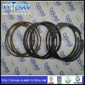 Piston Ring for Mercedes Benz Engine M102 pictures & photos