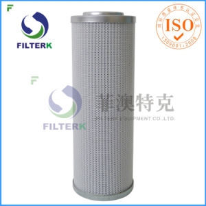 Replacement Hydac Hydraulic Oil 10 Micron Filter pictures & photos
