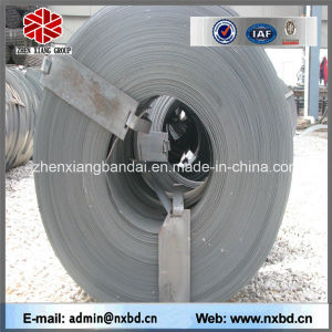 China Hot Sale Supllier Q235 Q195 Low Carbon Hot Rolled Steel Coil Size pictures & photos