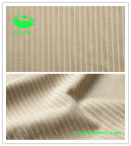 Jacquard Twill Sofa Fabric (BS4201) pictures & photos