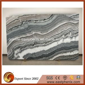 Competitive Price Marble Big Slab pictures & photos