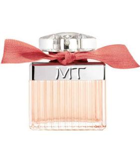 Fragrance/Designer Fragrance/Brand Fragrance pictures & photos