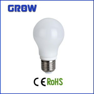 CE Approved Energy Saving 4W A55 LED Bulb (GR2853) pictures & photos