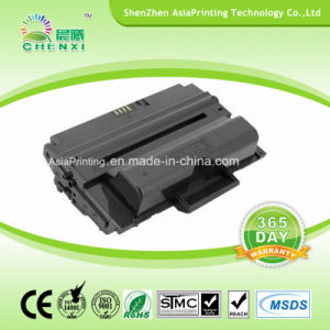 Laser Toner 106r01528 106r01530 Toner Cartridge Compatible for Xerox Workcentre 3550 pictures & photos